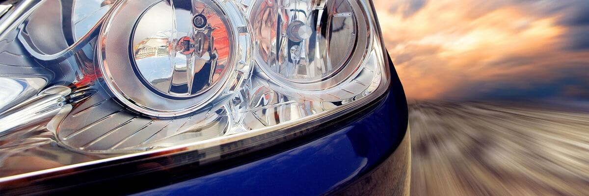 adjust halo headlights