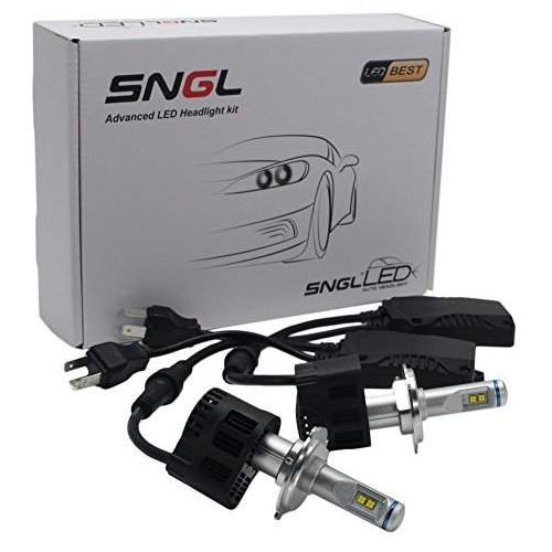 SNGL Super Bright LED Conversion Kit